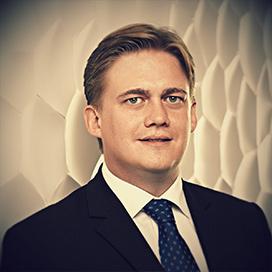 Viktor Modigh