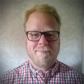 Tommi Lipponen