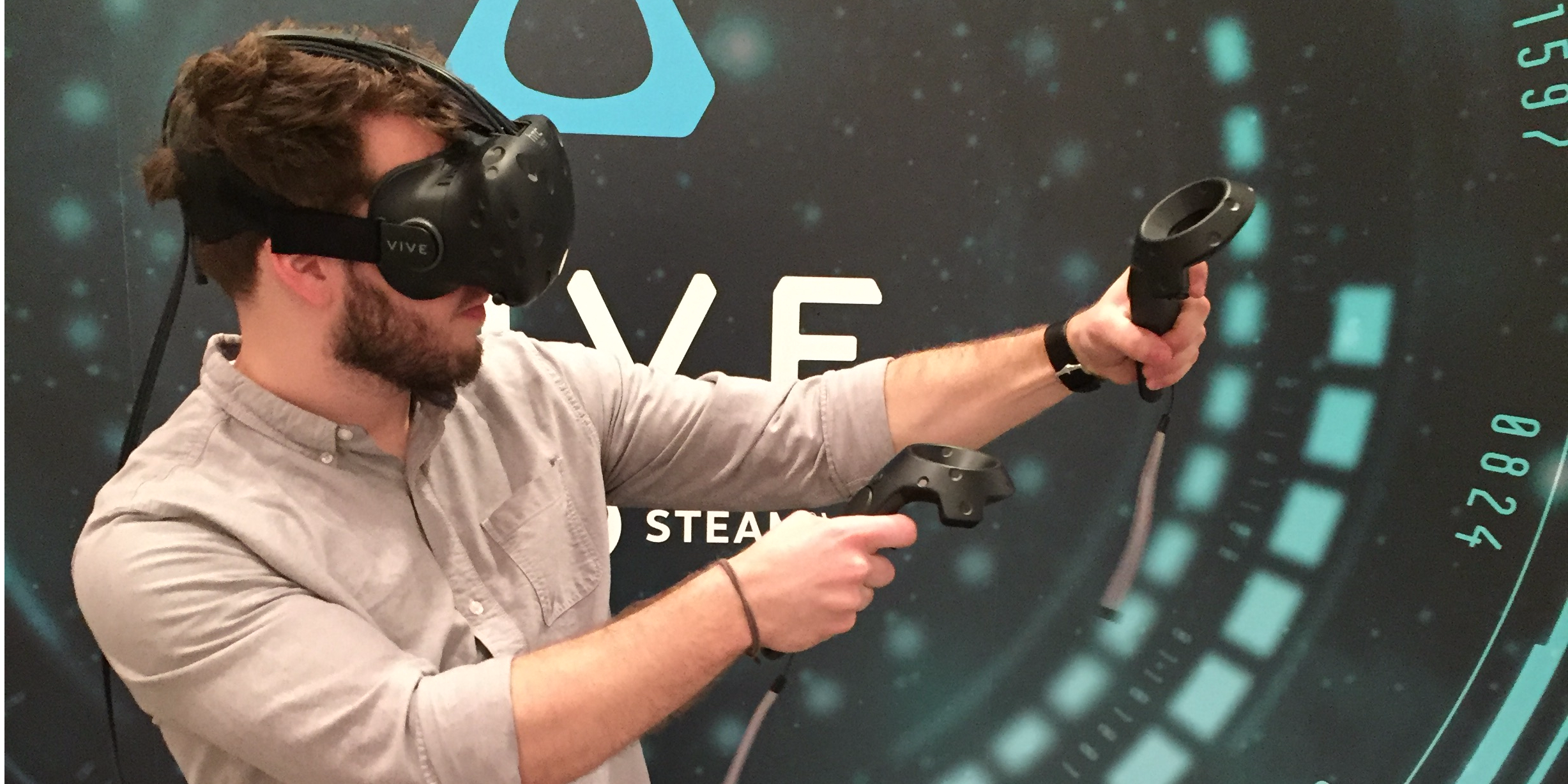 Valve-will-license-its-SteamVR-Tracking-system-used-in-HTC-Vive-to-devel...